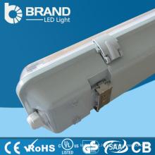 Novo design de alta qualidade melhor preço China quente fábrica cool IP65 tubo lâmpada montagem