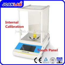 JOAN lab Weighing Scales 0.1mg manufacturer