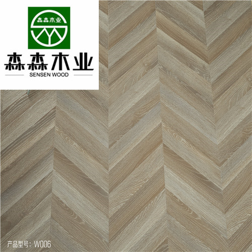 laminate flooring company
