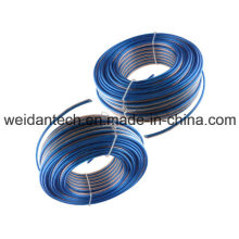 Classical 30meter AWG16 Blue Speaker Wire