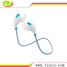 Лучший Bluetooth беспроводной в ухо наушники