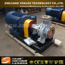 Lqry Thermal Conductive Oil Pump