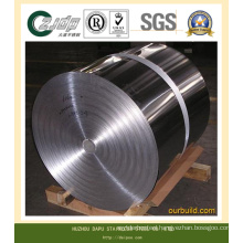 Stainless Steel Coil &Sheet
