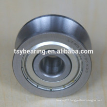 customization service 980811nt bearing