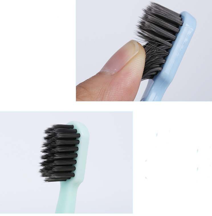 Couples Toothbrush