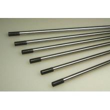 175mm WL10 Black Tungsten Electrode