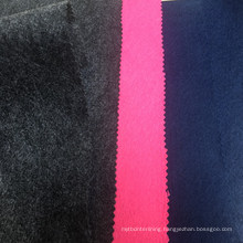 adhesive nonwoven fabric felt