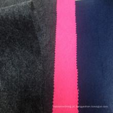 feltro adesivo de tecido não tecido