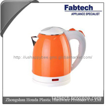 hot water kettle electric