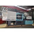 Full Automatic Servo Motor Plastic Injection Molding Machine
