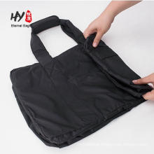 Wholesale easy carry sports oxford tote bag