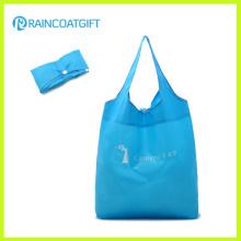 Colección Reutilizable Plegable Shopping Tote Grocery Bag