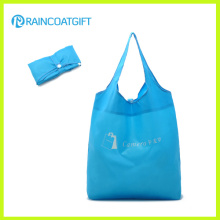 Collection Reusable Foldable Shopping Tote Grocery Bag