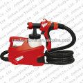 Outil de peinture électrique JS-910FA 500W