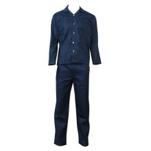 Best Quality for Basic Cotton Work Suit High Quanlity Customized Work Suit supply to Norfolk Island Suppliers