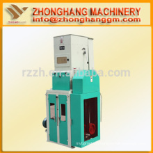 price for MLGT series pressure type rice huller paddy and husked rice separator roller rice husker machine