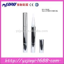 L125-B3 lip liner pencil