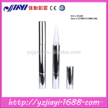L125-B3 lápis liner com lábios