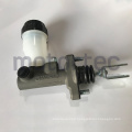 Clutch Master Cylinder 1608000-K08 for Great Wall Wingle