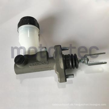 Kupplungsgeberzylinder 1608000-K08 für Great Wall Wingle