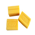 Korea Bar Of Hand Clothes Washing Solid Soap