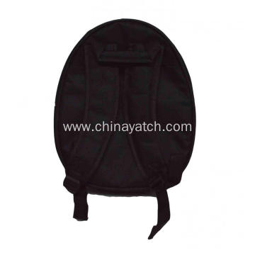 Scarab Kids PC Backpack