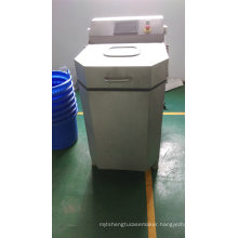 Inverter Control Vegetable Spin Dry Machine
