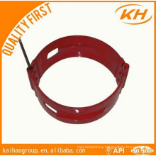 API Stop Collar for Casing Centralizer,Stop Collar Centralizer,Drill Stop Collar