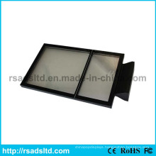 Street Light Advertising Solar Light Box
