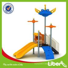 Little Tikes Playground avec certificat GS LE-MH006