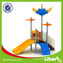 Little Tikes Playground with GS certificate LE-MH006
