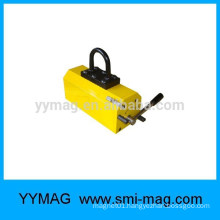 1 ton lifting magnet