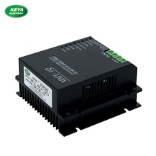 24V 50A PWM dc motor controller with regen