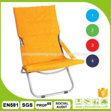 Portable folding sun chair, outdoor garden chairs