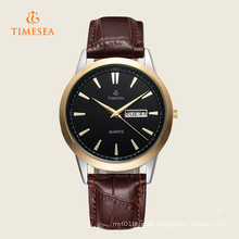 Classic Style Stainless Steel Watch 72314