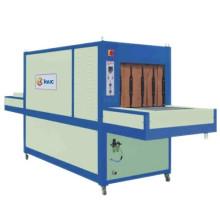 Machine de réglage de chaleur instantanée Hc-188A / B / C