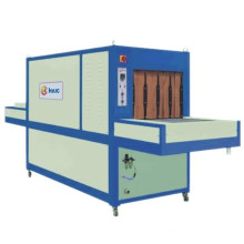 Hc-188A/B/C Instant Steaming Heat Setting Machine