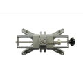 High Precision Car Wheel Alignment Clamps