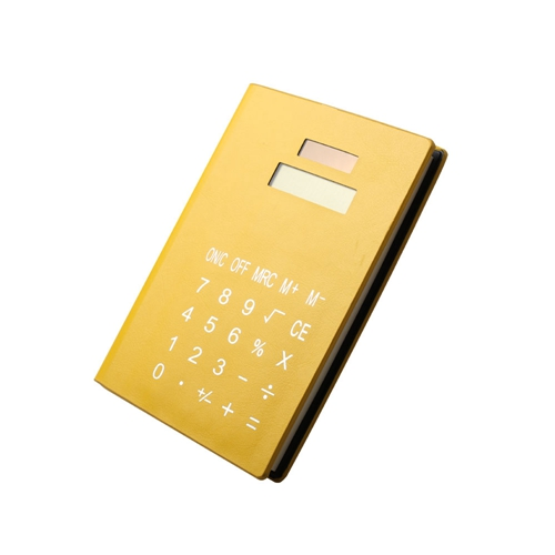 hy-544 500 notebook CALCULATOR (4)