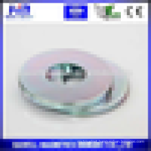 mmm100mmm ndfeb n45 neodymium magnet