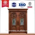 Porta porta de madeira porta de entrada porta de entrada porta dupla porta principal
