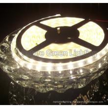 Strip Light LED 3528/5050