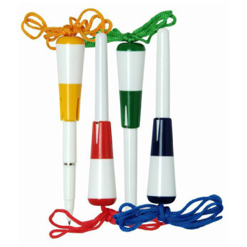 Hot sale Pens With Rope