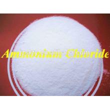 Анти-испечь агента 99.5% хлорид аммония