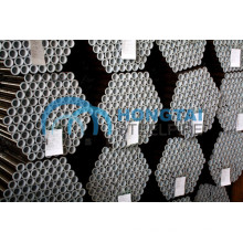 Small Diameter Seamless Stainless Steel Tube DIN 17175 Equivalent ASTM A179 Seamless Steel Tube