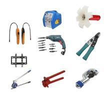 Proper Price Tools Set Hand Repair For Air Conditioning