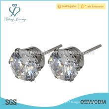 2015 latest fashion beautiful earring designs for women