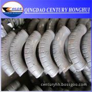 Concrete Pump Spare Parts-Bends