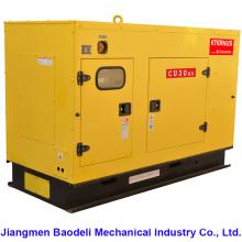 Hochleistungs-Diesel-Motor-Generator (BU30KS)