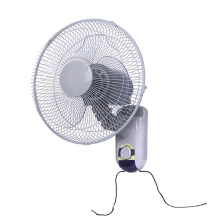 Cooling 12V Wall Fan